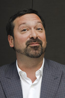 James Mangold picture G748901