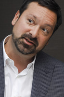 James Mangold picture G748906