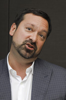 James Mangold picture G748908