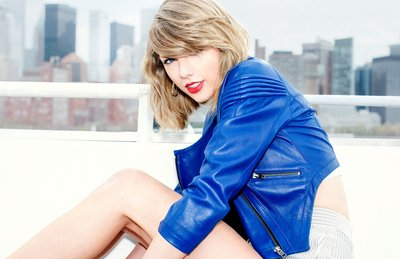 Taylor Swift poster G748998