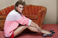 Taylor Swift picture G748999