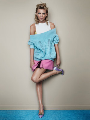 Taylor Swift poster G749002