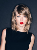 Taylor Swift picture G749004
