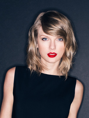 Taylor Swift poster G749004
