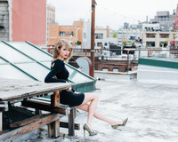 Taylor Swift picture G749005