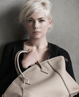 Michelle Williams picture G749026