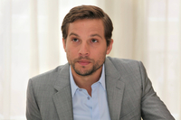 Logan Marshall Green picture G749242