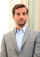 Logan Marshall Green picture G749246