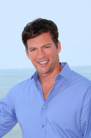 Harry Connick Jr picture G749250