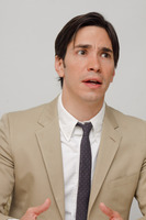 Justin Long picture G749289
