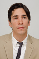 Justin Long picture G749290