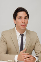 Justin Long picture G749291