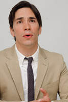 Justin Long picture G749292