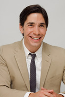 Justin Long picture G749293