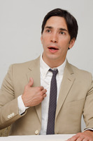 Justin Long picture G749294