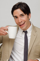 Justin Long picture G749295