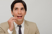 Justin Long picture G749296