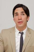 Justin Long picture G749297