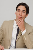 Justin Long picture G749298