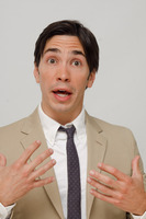 Justin Long picture G749299
