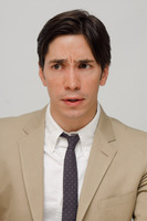 Justin Long picture G749300