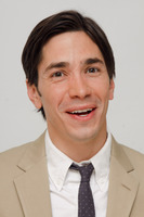 Justin Long picture G749301