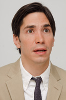Justin Long picture G749302