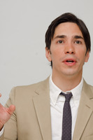 Justin Long picture G749303