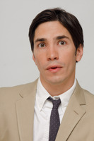 Justin Long picture G749304