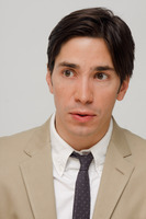 Justin Long picture G749305
