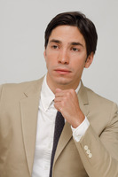 Justin Long picture G749306