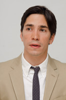 Justin Long picture G749307