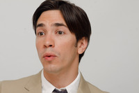 Justin Long picture G749308