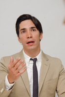 Justin Long picture G749309