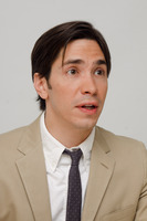 Justin Long picture G749310