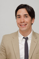 Justin Long picture G749311