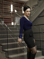 Archie Panjabi picture G749397
