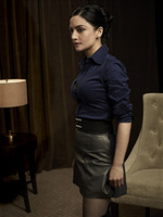 Archie Panjabi picture G749399