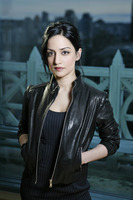 Archie Panjabi picture G749400