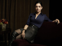 Archie Panjabi picture G749401