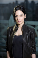 Archie Panjabi picture G749402