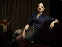 Archie Panjabi picture G749403