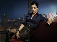 Archie Panjabi picture G749404