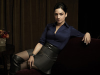 Archie Panjabi picture G749405