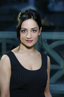 Archie Panjabi picture G749406