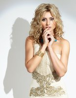 Aly Michalka picture G749989