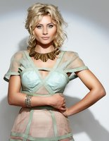 Aly Michalka picture G749990