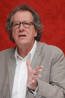 Geoffrey Rush picture G750152