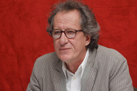 Geoffrey Rush picture G750153