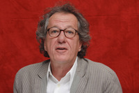 Geoffrey Rush picture G750154